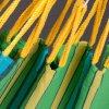 Dvojna viseča mreža CURRAMBERA Kiwi4