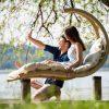 leseni-viseci-stol-swing-lounger-14.jpg