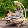 leseni-viseci-stol-swing-lounger-4.jpg