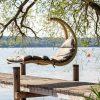 leseni-viseci-stol-swing-lounger-5.jpg
