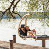 leseni-viseci-stol-swing-lounger-7.jpg