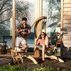 amazonas-hangingchair-stand-globo-stand-08.jpg